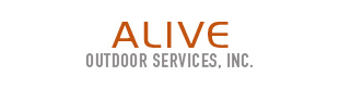 Alive Outdoor Services, Inc.
